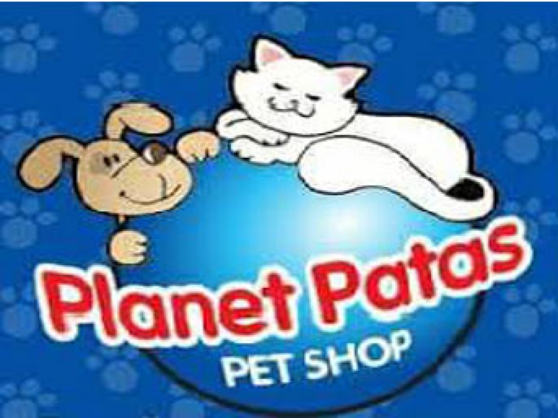 Sindicato dos Bancários de Presidente Prudente - PLANET PATAS - PET SHOP