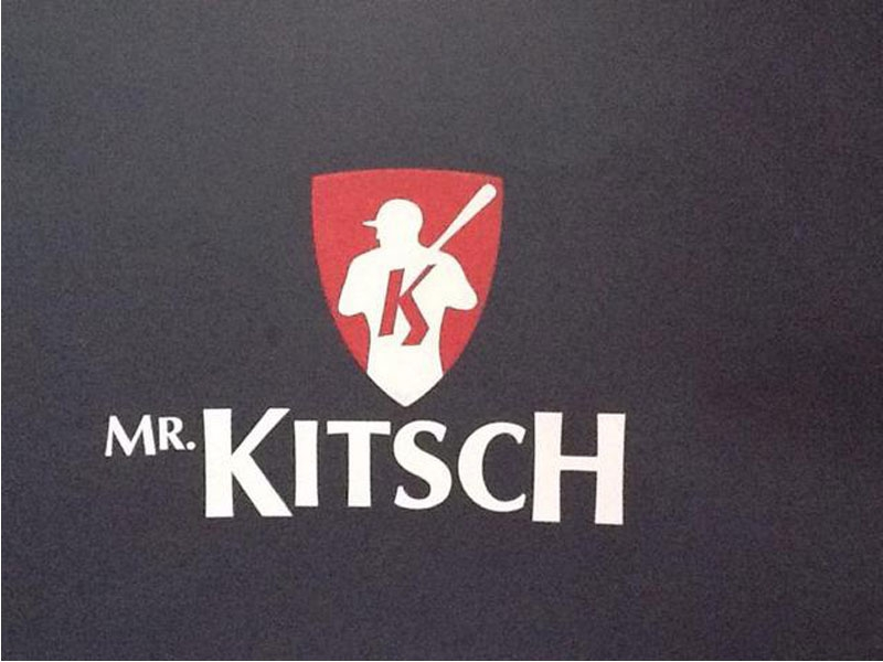 Mr.KITSCH