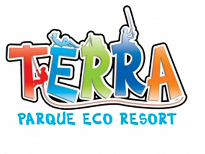 TERRA PARQUE ECO RESORT